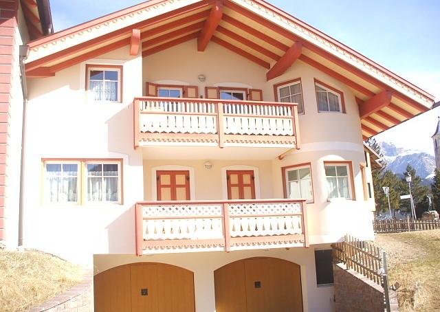 properties agenzia immobiliare antermont