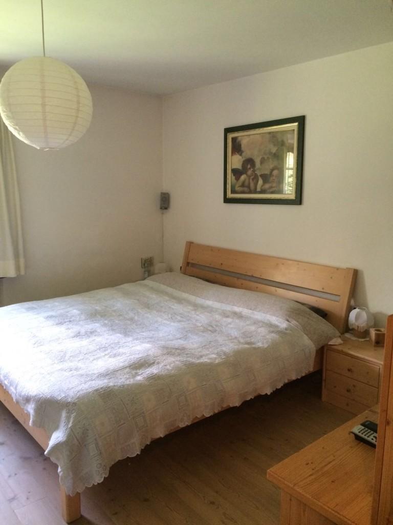 Carezza agenzia immobiliare antermont for Appartamenti carezza
