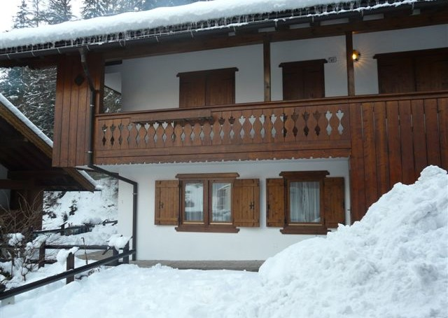 casa-mazzin-inverno-012